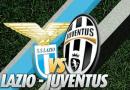 Lazio-Juventus: le pagelle