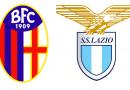 Bologna-Lazio: partita la vendita dei tagliandi