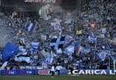 Coppa Italia Lazio-Novara: ecco quando si giocherà
