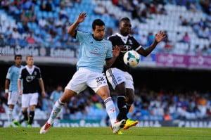 Gustavo+Cabral+RC+Celta+de+Vigo+v+Southampton+Ib1qHnO3USil