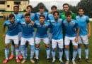 Murgia non basta, la Lazio Primavera fa 1-1