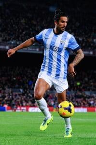 Marcos+Alberto+Angeleri+FC+Barcelona+v+Malaga+ZIBAc17ztYnl