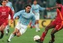 Accadde Oggi: Gottardi al '94 firma il gol che decide il derby di Coppa Italia