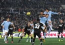 Accadde Oggi: Juventus K.O. in Coppa Italia, Floccari regala la semifinale alla Lazio