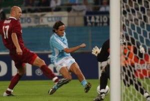 Inzaghi-gol-allo-Sparta-Praga-2003