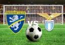 Frosinone-Lazio: info e costi
