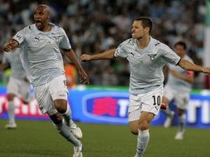 lazio-sampdoria-finale-coppa-italia-2008-2009_6672922_980x735