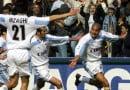 Accadde Oggi: Lazio 2 Roma 1, il derby che riapre la corsa scudetto