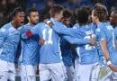 """Morrone:"""" Per vincere serve allenatore e giocatori ma la Lazio c'è"""""""