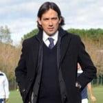 Atalanta-Lazio: la conferenza stampa di Inzaghi
