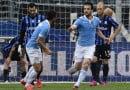 Lazio – Atalanta: statistiche e probabili formazioni