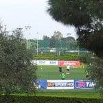 Lazionali: ecco quali sono gli impegni dei 16 convocati in casa Lazio