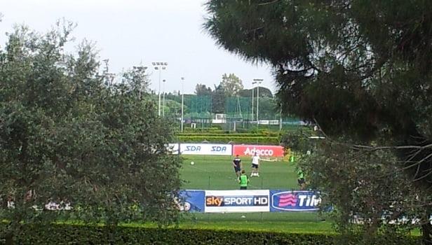 Cambio di modulo, Inzaghi studia la difesa a 4 ed una formazione offensiva
