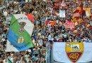 Continua la vendita dei biglietti per il derby: circa 2000 i tifosi laziali, 4500 i romanisti