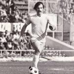 Antonio Lopez elogia il ritiro, a Bergamo per vincere