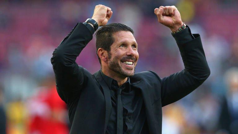 Super Coppa Europea, ecco dove vedere il Derby Real Madrid-Atletico e le probabili formazioni