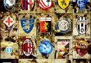 Top & Flop: Il pagellone della Serie A
