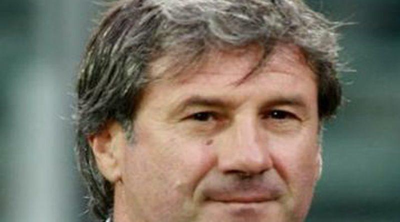 """Garlini ai microfoni laziali:"""" La Lazio può competere con tutte le formazioni"""""""