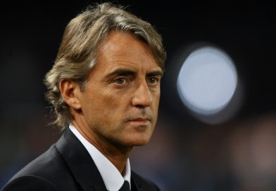 Roberto Mancini accusa l'Attacco, Immobile risponderà con i fatti