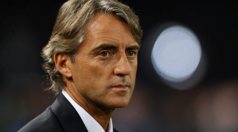 Roberto Mancini svela il perchè Immobile è tornato a Roma per poi elogiarlo nel match contro il Portogallo