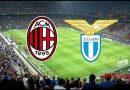 Milan Lazio: le pagelle