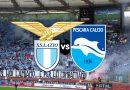 Pescara-Lazio: i convocati ed il mancato mercato
