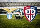 Cagliari-Lazio: le conferenze stampa