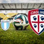 Lazio-Cagliari 3-1 ecco i gol