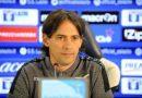 """Conferenza Inzaghi: """"Finora è stato fatto un buon lavoro. Possiamo crescere"""""""