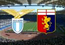 Lazio Genoa: le pagelle