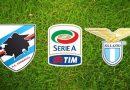Sampdoria Lazio: le pagelle