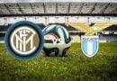 Inter Lazio: le pagelle