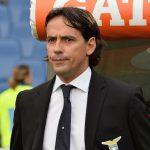 Siviglia-Lazio: Marusic, Patric, Arbitri sono i punti cardine della conferenza di Inzaghi