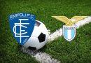 Empoli Lazio: le pagelle