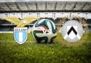 Lazio Udinese: le pagelle