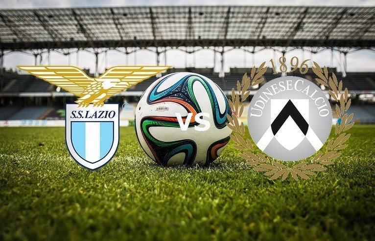 Lazio Udinese Al Via La Vendita Dei Biglietti Prezzi A Partire Da 14 Euro