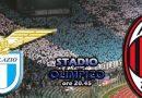 Lazio Milan: le pagelle