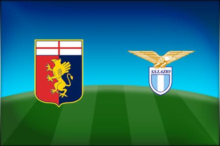 Genoa Lazio: le pagelle