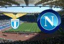 Lazio Napoli: le pagelle
