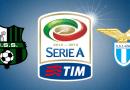 Sassuolo Lazio: le pagelle