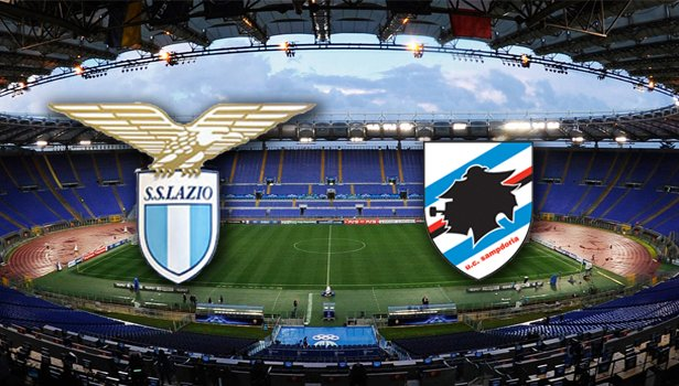 Lazio-Sampdoria: tabellino e video