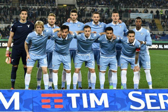 Il pagellone della Lazio 2016/2017