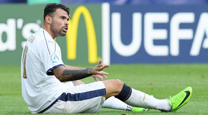 Europei U21, si mette male per l'Italia