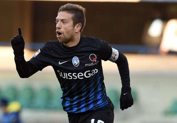 Gomez avverte la Lazio in vista di Atalanta-Lazio