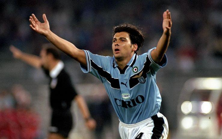 Si avvicina la Supercoppa, i precedenti tra Lazio e Juve