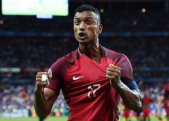 Nani e la Lazio, serve un miracolo da flop a top!