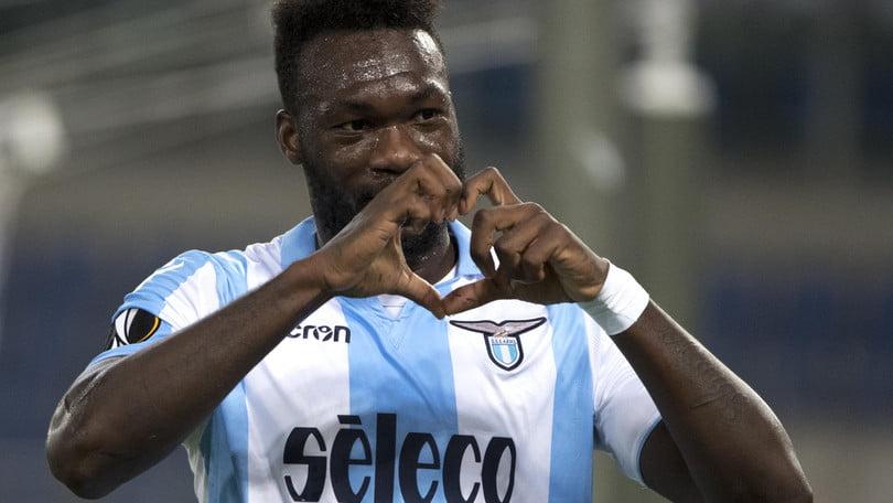 Brutta ma vincente, Lazio a punteggio pieno in Europa League