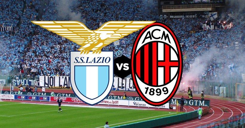 Gattuso si tiene stretto il pareggio: ecco le sue parole dopo Lazio-Milan