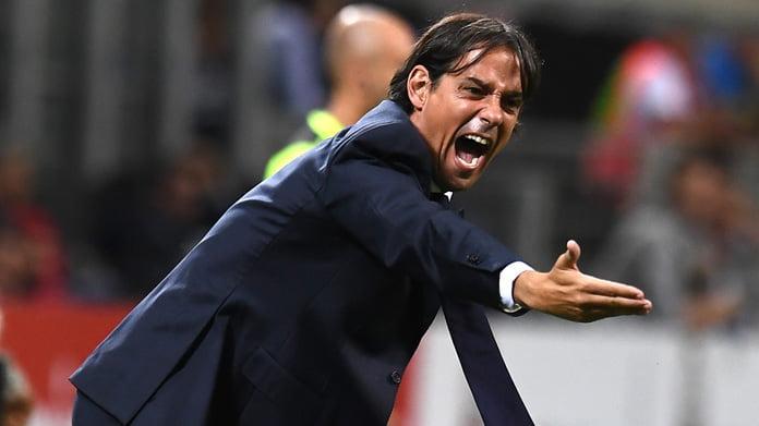 Papà Inzaghi a Lazio Style Radio parla dei suoi figli