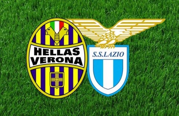 Hellas Verona Lazio: le pagelle